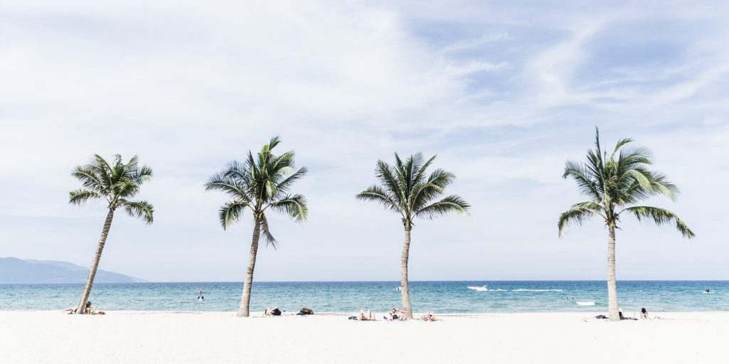 Kim Barnard Simply Thriving Entrepreneurs