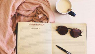 Simply Thriving Entrepreneurs - Ruth Poundwhite